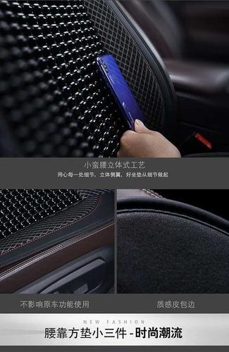 asiento auto cubre