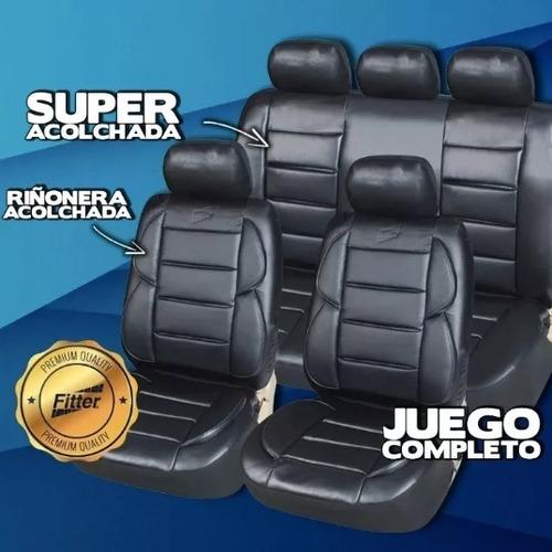 asiento auto funda