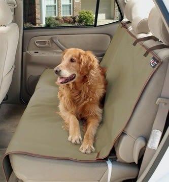 asiento auto para