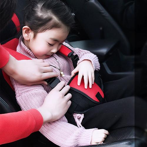 asiento bebe auto auto bebé