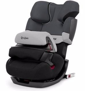 asiento bebe cybex