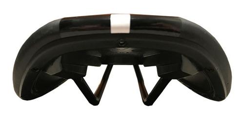 asiento bicicleta sars - power antiprostatico
