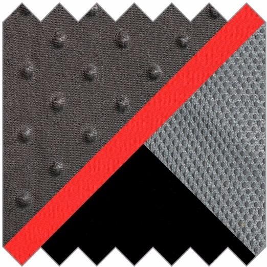 Asiento de auto para ni os evenflo booster gris rojo for Asiento para ninos auto