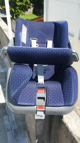 asiento de bebe