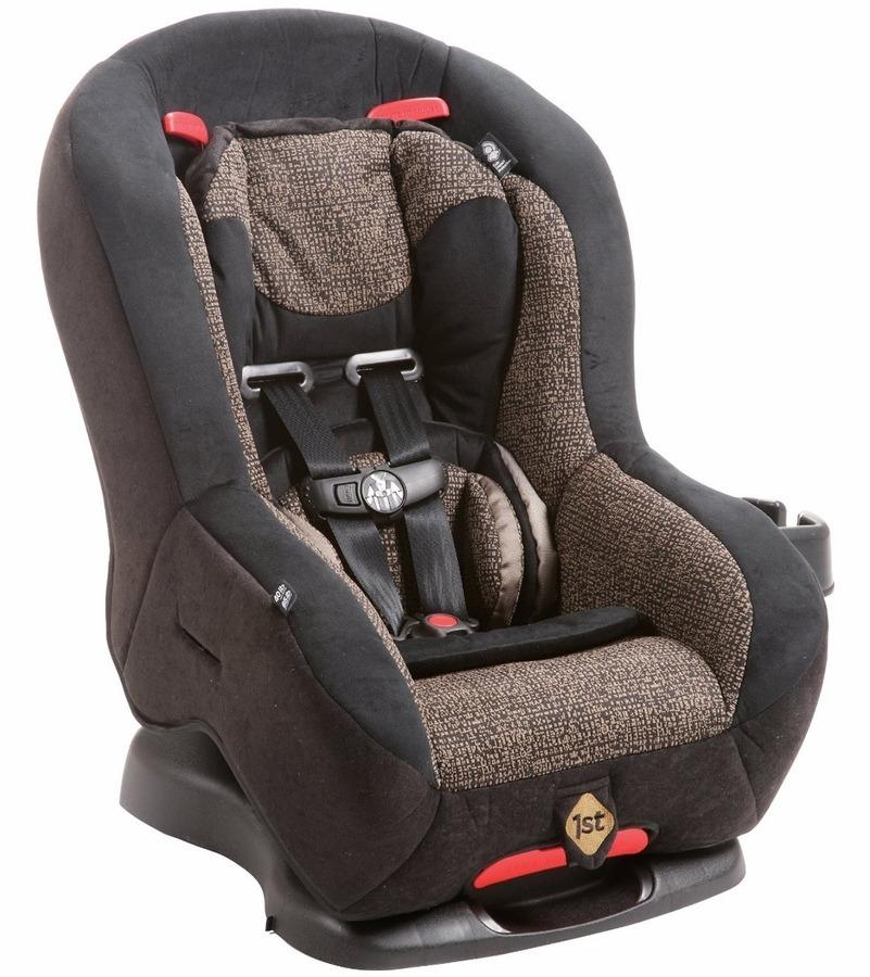Asiento de bebe auto safety 1st able 65 portabebe for Asiento de bebe para auto