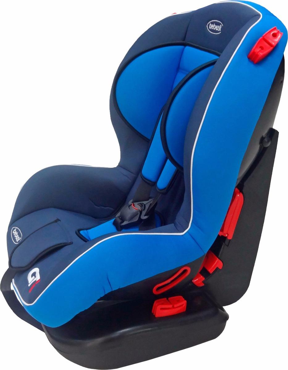 Asiento de bebe para auto gti marca baby kits nuevo s for Asiento de bebe para auto