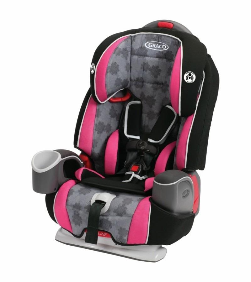 asiento de bebe para auto portabebe graco argos 65