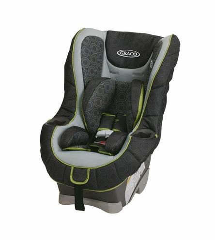 Asiento de bebe para auto portabebe graco ride 65 lx for Asiento de bebe para auto
