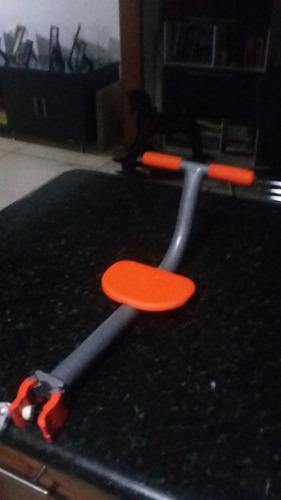asiento de bicicleta para niños tiketoter
