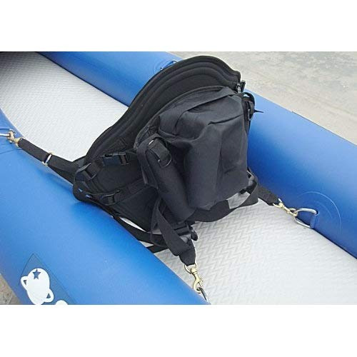 50-60L Nylon Waterproof Backpack Rain Cover Rucksack Cover Lightweight Jade