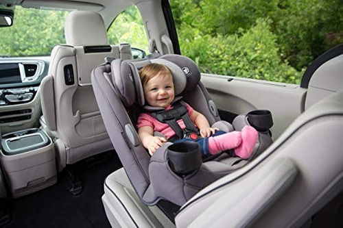 asiento de seguridad convertible 3 en 1 safety grow and go