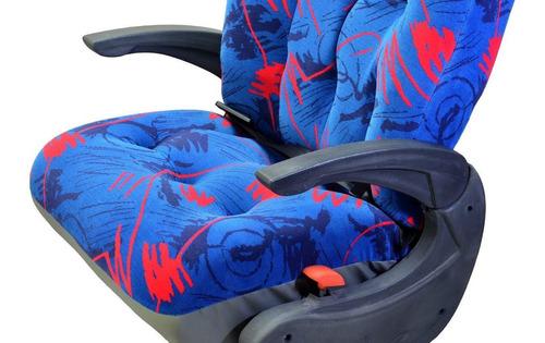 asiento ejecutivo reclinable para micro bus minibus o furgón