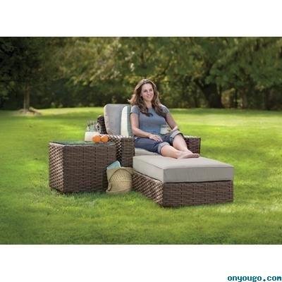 asiento inalambrico con respaldo masajeador homedics
