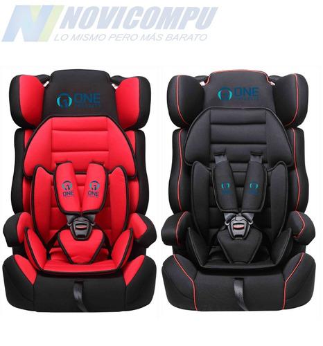 asiento para carro de alta calidad, varios colores
