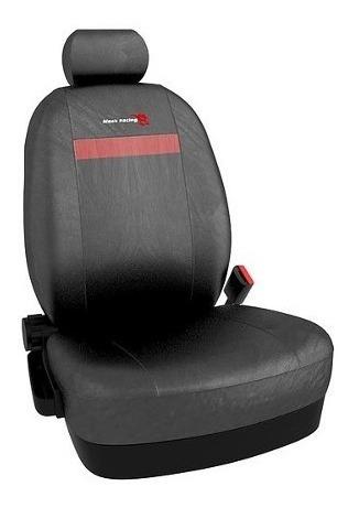 asiento para funda
