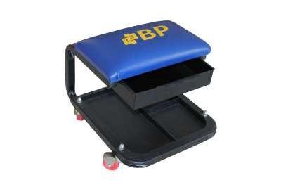 asiento para mecanico marca bp.