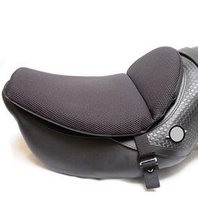 f64eefc351e Protector Asiento Moto - Repuestos y Acc. para Motos en Mercado Libre Perú