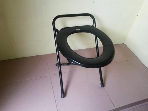 asiento portátil para baño (nuevo)