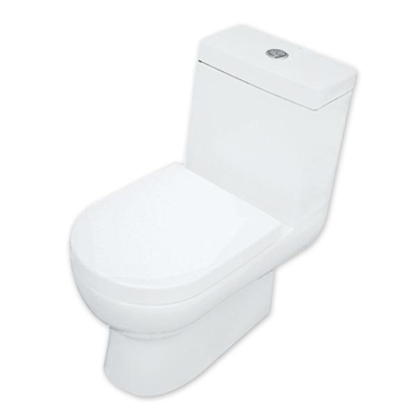Asiento sanitario wc hermes castel color blanco tapa ba o en mercado libre - Wc c olour grijze ...