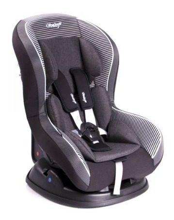 asiento silla de auto para bebe car seat,reclinable,seguro