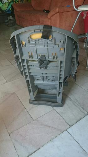 asiento silla para carro para niños