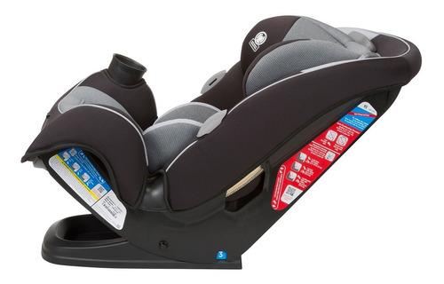 asiento silla portabebé de auto niños 1st 3 1o en seguridad