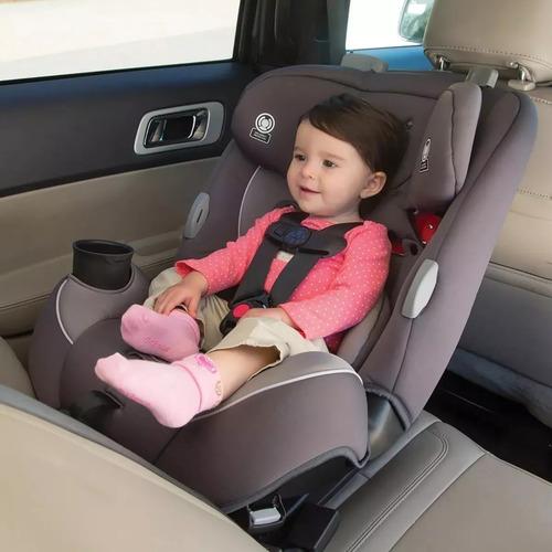 asiento silla portabebé de auto para niños safety 1st 3 en 1