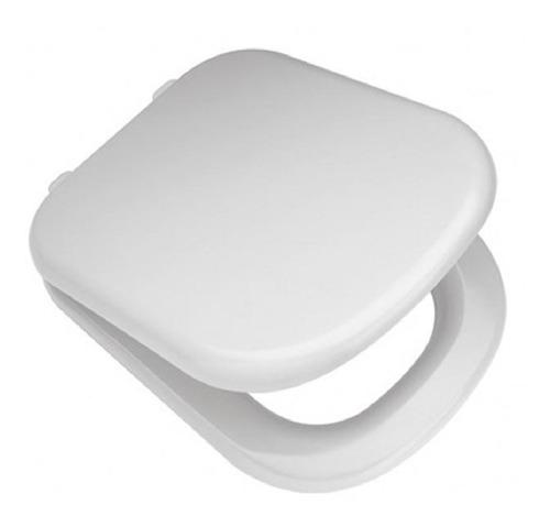 asiento tapa inodoro bari ferrum de polipropileno tkxp