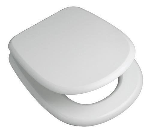 asiento tapa inodoro ferrum adriatica madera y herrajes plásticos