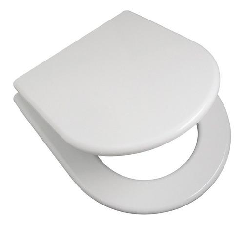 asiento tapa inodoro ferrum murano caida amortiguada soft