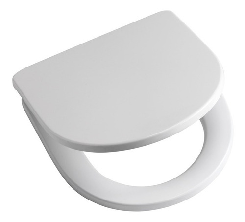 asiento tapa inodoro ferrum veneto caida amortiguada soft cl