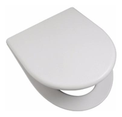 asiento tapa inodoro madera universal italiana andina oferta