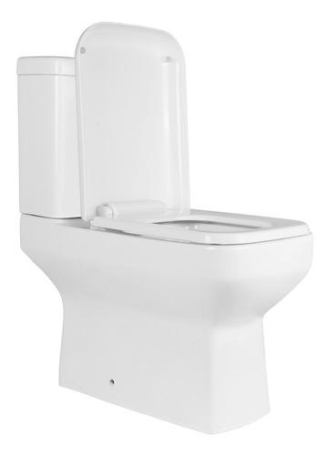 asiento tapa inodoro pringles dioniso urea caida amortiguada