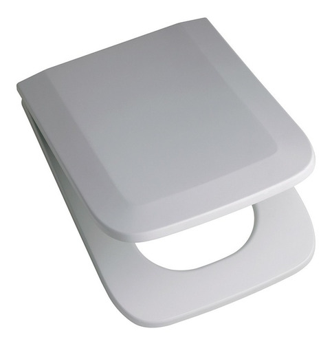 asiento tapa inodoro trento ferrum con herrajes metalicos ahora 12 y 18