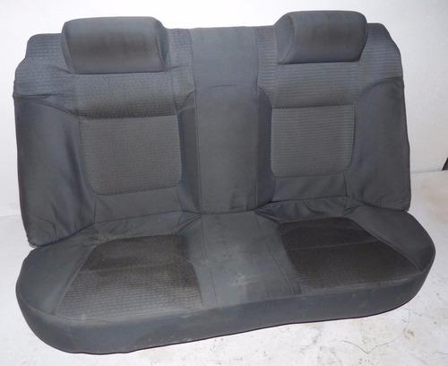asiento trasero samsung sm3 año 2007-2014