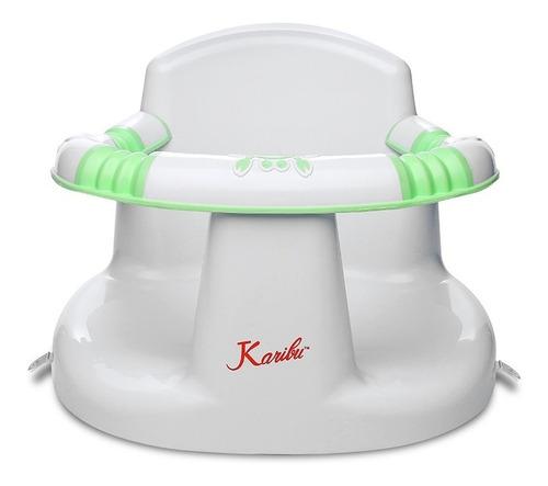 asiento y aro de baño bebe antideslizante muy seguro full