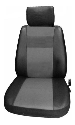 asientos auto fundas