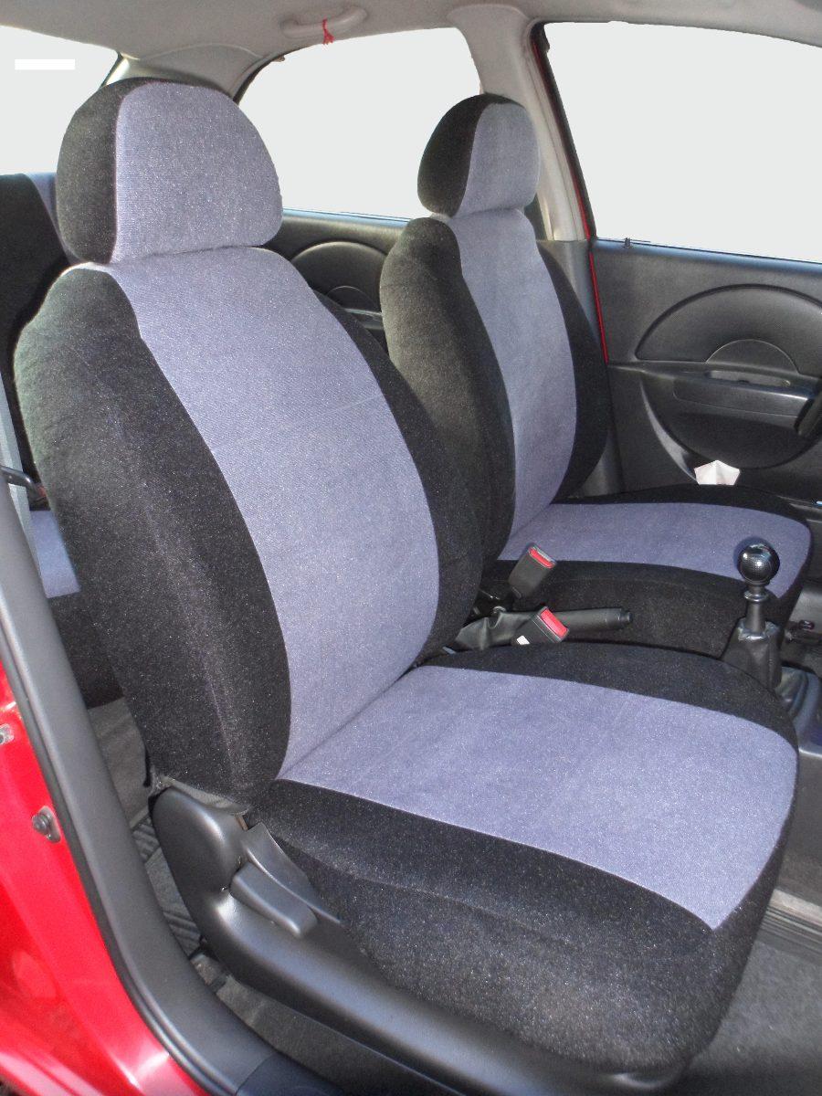 Forros para asientos de autos personalizados con garantia for Asientos para bebe para carro
