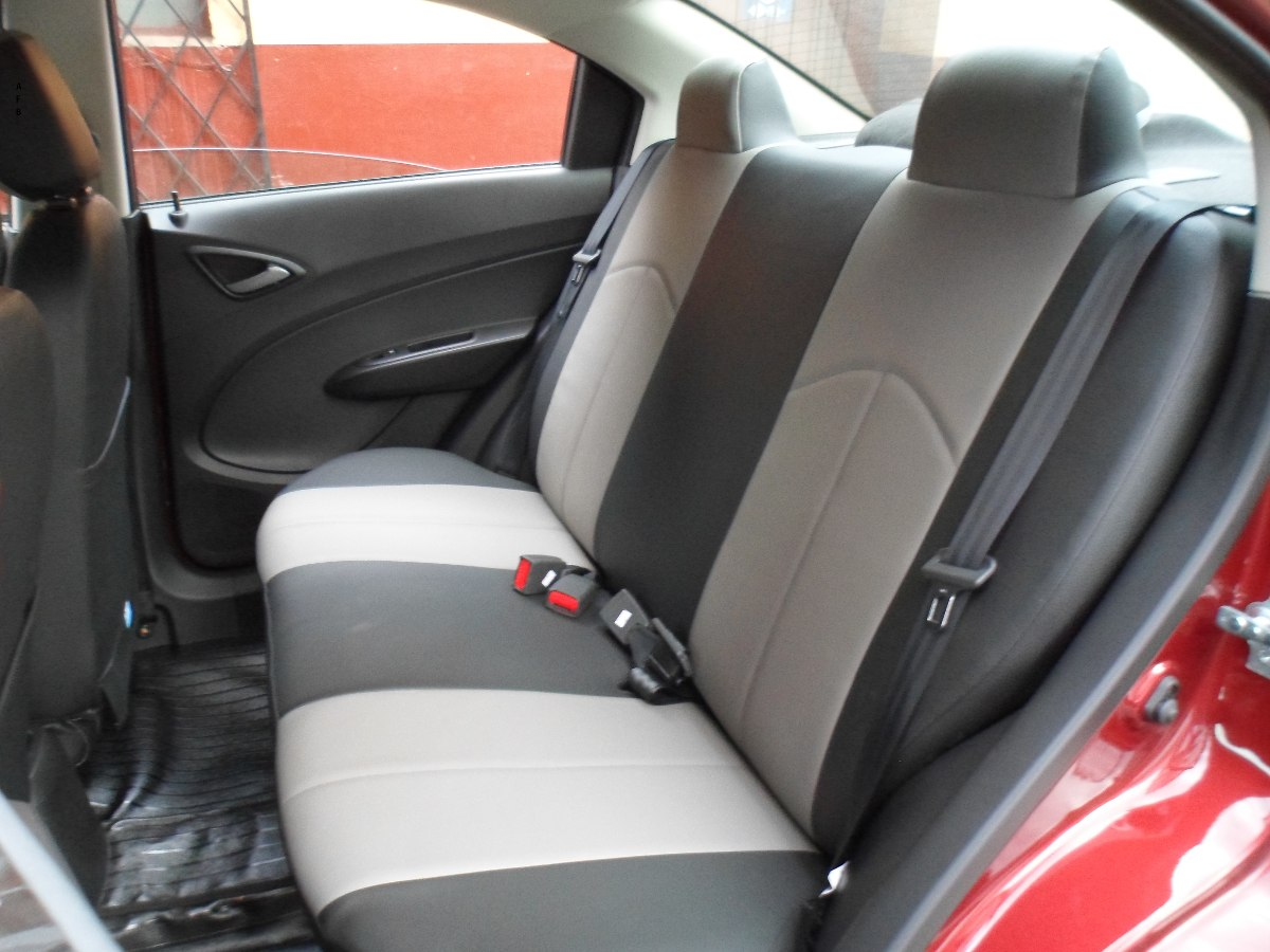 asiento de carro de led pictures to pin on pinterest