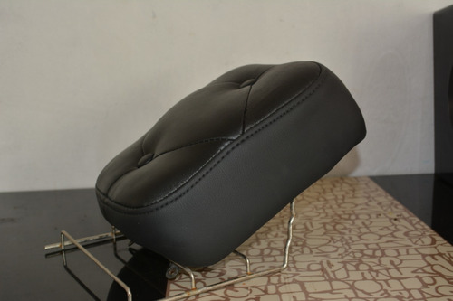 asientos honda rebel cmx 450