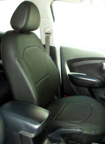 asientos para autos