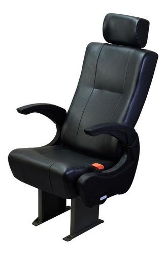 asientos para micro o minibus con nuquero super resistente!