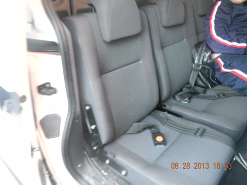 asientos,utilitarios,kangoo,partner,berlingo,fiorino,2y1