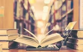 asistencia en tesis, tesinas, trabajos integrales