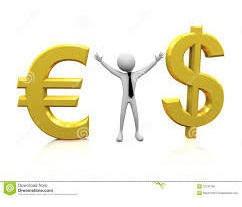 asistencia financiera para sus necesidades