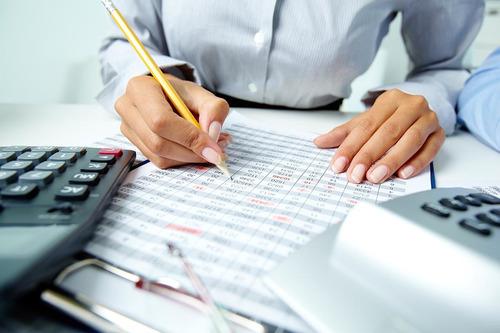 asistencia financiera y préstamos entre particulares