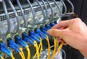 asistencia técnica para pcs, redes cableado estructurado