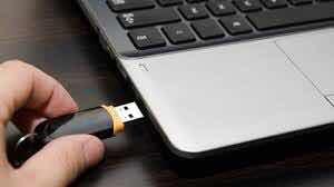asistencia técnica y programas para macbook