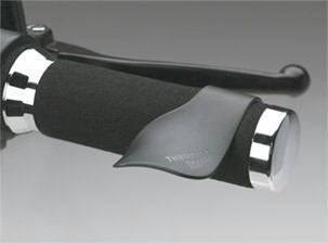 asistente acelerador moto pulsar bajag ronco dax ktm c aym