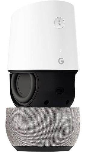asistente de voz inteligente google smart home ga3a00417a14